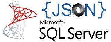 ارسال پارامتر به JSON_Query